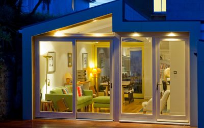Dublin House Extensions – 5 Tips