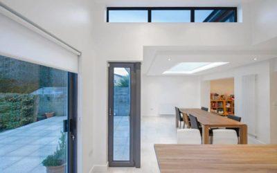 Design tips for Sun & Orientation positioning…